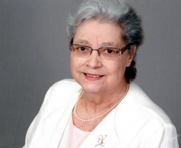 Deloris Janet  Price