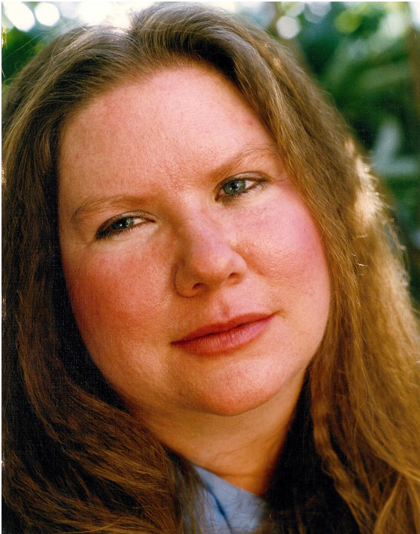 Ann E.  Adams