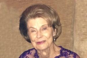 Patricia Reckling  Taylor