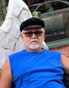 Hector Jose  Rojas, Sr.