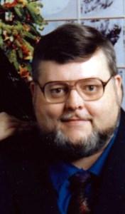 Roland Bradley  Parlette