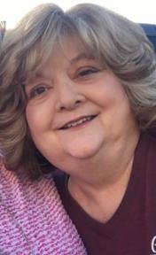 Kathy Lynn  Mullens