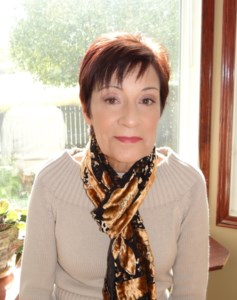 Leah Lorraine  Urban