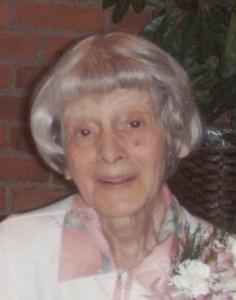 Lena S.  Rizza