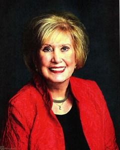 Beverly Clarke  Hubbell