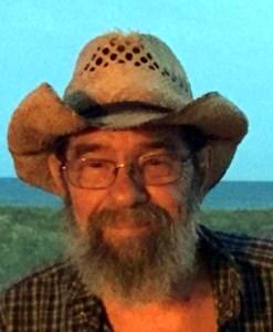 Robert E  Fultz