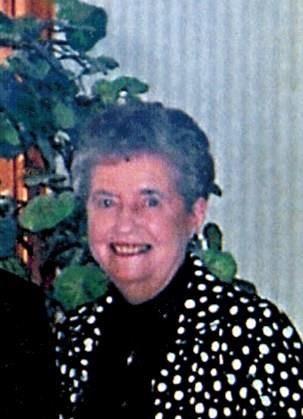 Ann L.  O'Connell