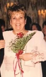 Arlene Ferrante