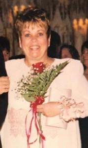 Arlene L.  Ferrante