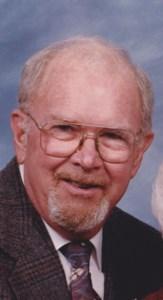 James David  Sharpe, Sr.