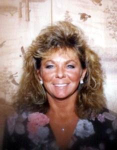 Sue  Ramsey