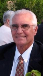 Bobby Loyce  Parker
