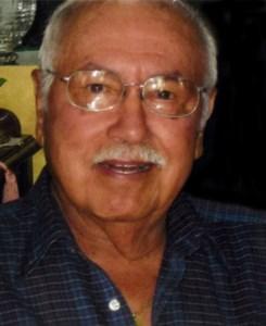Bernabe  A.  Gonzales