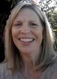 Vickie Teresa  Pruitt
