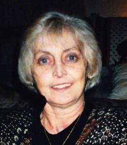 Elaine B.  Hilyard