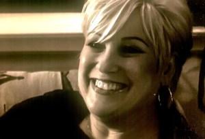 Patti Lynn  Savoy