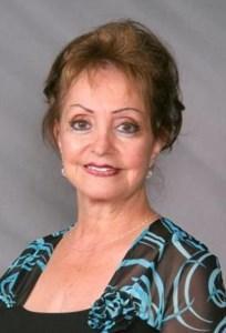 Carmela E  Woolard