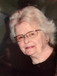 Barbara Ann  Loosen