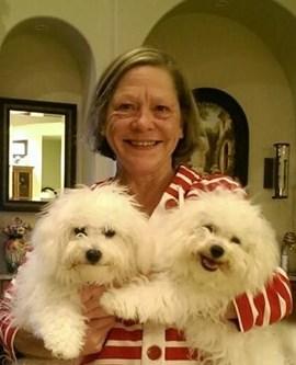 Carol Gourley
