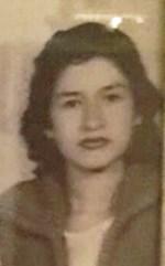 Maria Portalanza