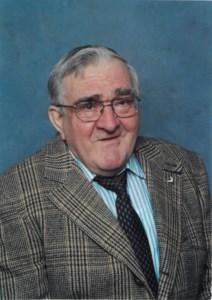 Patrick Morton  Revell