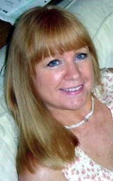 Patricia L.  Gottis