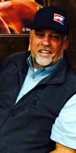 Michael Womack