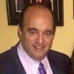 Joseph Blandino