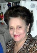 Luisa Cuartas