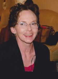 Karen Juanita  Johnson