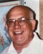 Pasquale Carpiniello