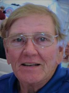 Wayne A.  Beemler