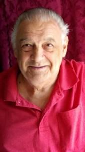 Robert Earl  Luttrell Sr.