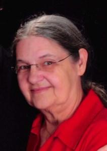 Janet Marie  Bradley