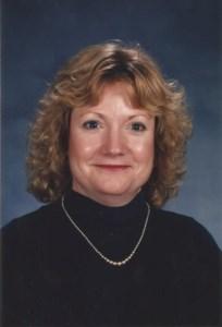 Ann Lavon  Sutliff