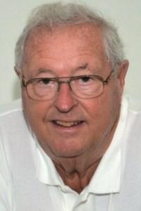 Gerald Edmund  Alchin