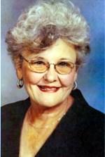 Mary Kucera