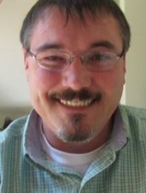 James R.  Bernier