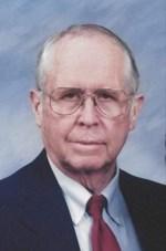 J.D. Chastain