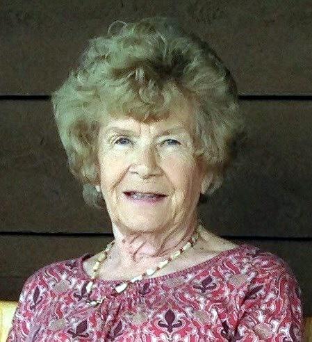 Janet Mae  Pisciotta