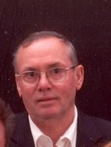 Yuri A.  Weinstein