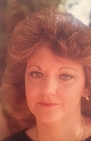 Nita Jo  Everett