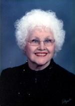 Beatrice Carpenter