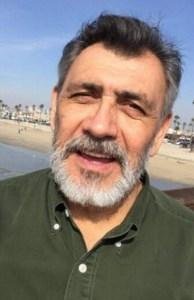 Carlos F.  Coffman
