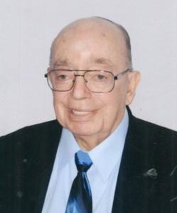George Leonard  Bayrouty Sr.