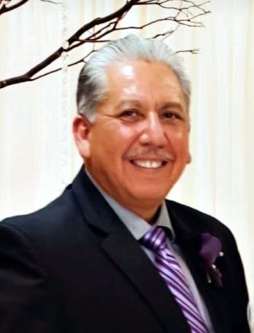 Luis Antonio         Villegas, Jr.