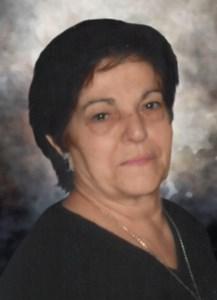 Maria Rosaria  Rizzuto