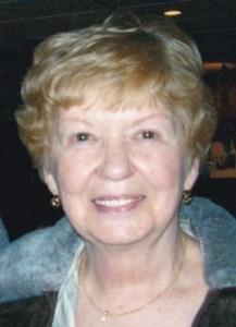 Frances  Montanaro