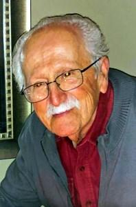 Elias V.  Scantzos