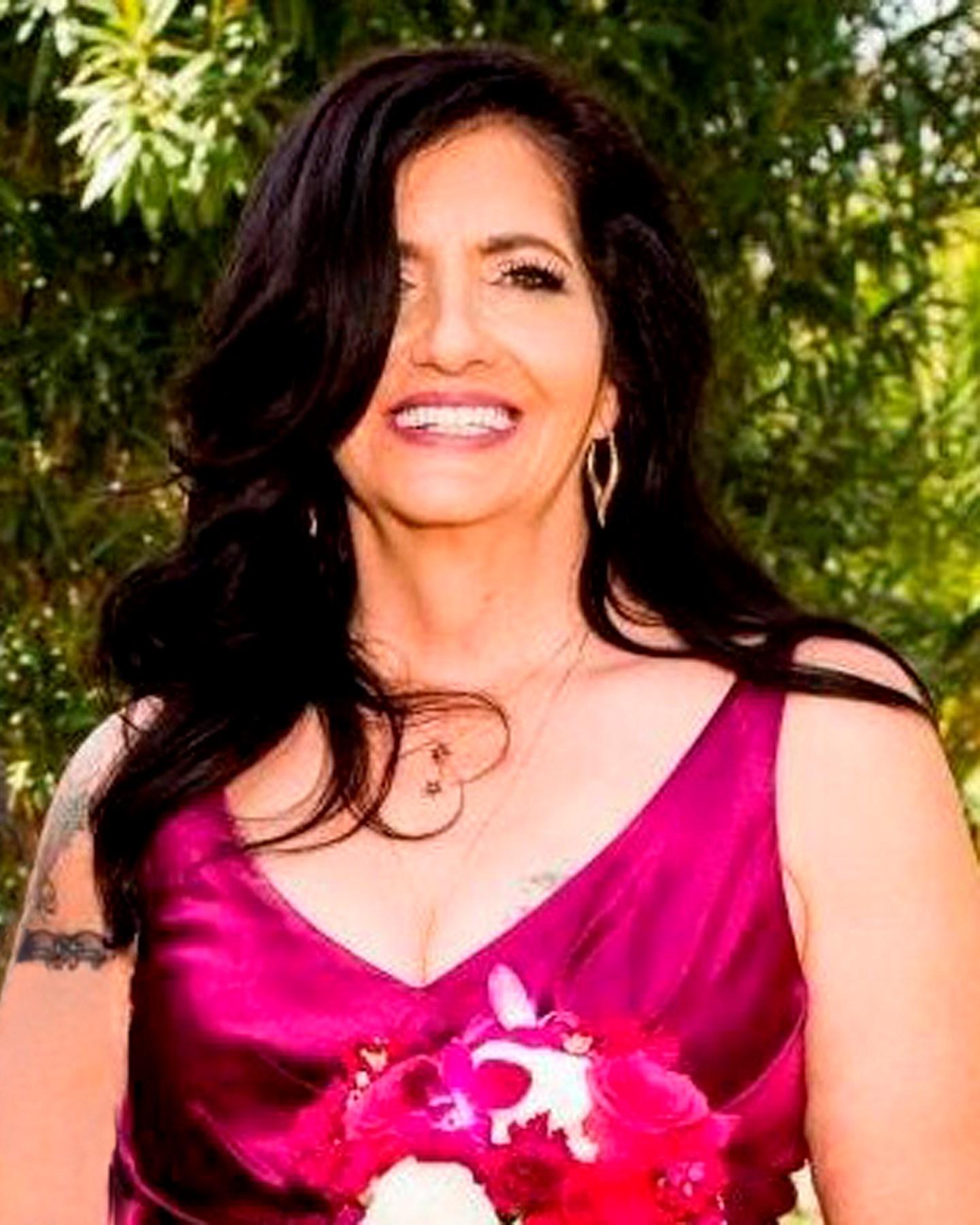 Natalie Vegas Nude Photos 90